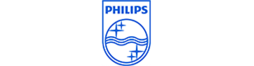 Philips Watermark